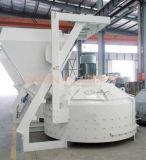 De beste Verkoop MP500 0.5m3 verzet zich tegen Huidige Concrete PanMixer, Planetarische Mixer Mpc
