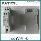 Ограничитель перенапряжения компакта одиночной фазы En61643 Imax 40ka