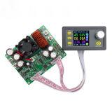 Dps5020 일정한 전압 현재 단계적으로 감소하는 커뮤니케이션 디지털 전력 공급 숫사슴 전압 변환기 LCD 전압계 50V 20A - B