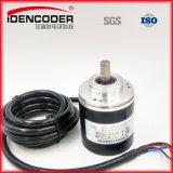 織物機械のための回転式エンコーダE40h8-1000-3-N-24