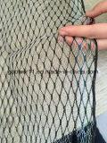 Rede da saraiva da proteção barata dourada por atacado da alta qualidade do fornecedor anti