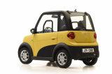 [إيوروبن] يوافق كهربائيّة عربة عادية سرعة تخزين [سلف-مد] كبيرة