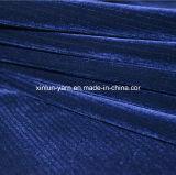 Flocked ткань покрытия PVC для раздувных софы и воздушного матраса кресла