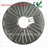 Al-Foil Element de chauffage anti-condensation ou boîtier de commande électrique