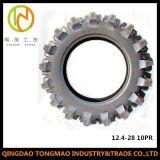 Qingdao 농업 또는 농업 타이어 12.4-28에서 만드는