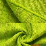 اللون الأخضر يثنّى - غرض [ميكروفيبر] مطبخ طبق قماش