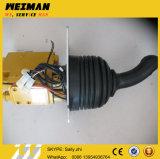 Válvula piloto 4120001807 de Sdlg para o carregador LG936/LG956/LG958 de Sdlg