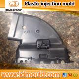 De automobiele Vorm van de Injectie van Delen Plastic