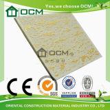 L'oxyde Magneisum plafonds et des lambris en PVC
