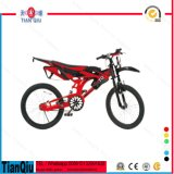 16inch/20 Inch Steel Frame Children Motor Bike/Bicycle
