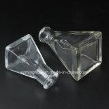 Kegelzapfen-umweltfreundliche Merkmals-Duft-REEDdiffuser- (zerstäuber)flaschen