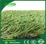 人工的な草のマットを美化するウーシーWm