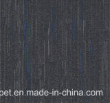 Nylon коммерчески плитка ковра пола для офиса и дома