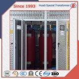 Dyn11 Transformator van het Type van Distributie de Droge voor Haven