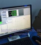 Машина Multi-Sensor Benchtop мастерской (MV-1510)
