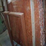 Floor/Countertops를 위한 Rojo Alicante Marble