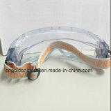 Gafas de Seguridad (Anti-niebla) Protector de Ojos Pg-5 Gafas de Seguridad en China