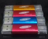 Totalmente OTG USB Flash Drive Pen Driver 4 GB 8 GB 16 GB 32 GB 64 GB 128 USB Disco USB Pen Drive