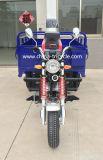 EEC Cert (TR-11)를 가진 세발자전거