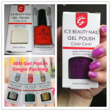 Gel Polish 떨어져 수지 Non-Toxit Glazing Easy Shaping Soak
