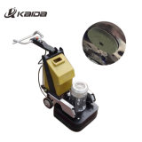 Approved Planetary Concrete Floor Grinder for Hot Sale