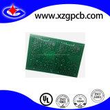 PCB Double Side HASL para produtos de controle da indústria