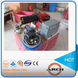 Afval Oil Burner met Ce (aae-OB220)