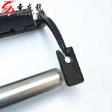 Les pièces de rechange textiles pour le groupe de pièces de machine itinérant Jingwei Flyer FA401