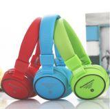 Écouteur stéréo Bt53 de sport mains libres sans fil de Bluetooth