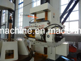 "La marcha del PLC ""recalcado"" de la máquina (ya31160)"