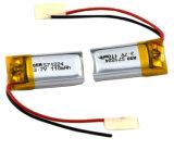 Shenzhen las ventas calientes de la batería de polímero de litio 571224