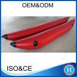 0.9Mm /1,2 мм ПВХ надувные лодки надувные трубки понтон для рыбной ловли