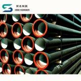 C25, C30 의 C40 K9 중국에 있는 연성이 있는 철 관의 하나 주요한 제조자