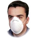 Masque anti-poussière jetables de haute qualité avec la norme ISO CE