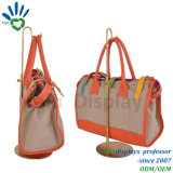 Hand Bag Display Stand Hand Bag Riser Hand Bag Stand