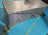水Expensionアルミニウムタンク
