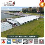 Liri arco grande de alta qualidade tenda para venda