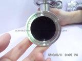 Из нержавеющей пиво пивоварня Bunging Bunging регулятора давления клапана (ACE-AQF-L2)