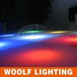 Woolf KTV棒党RGB LEDダンス・フロア