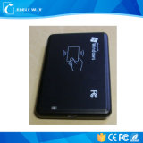 低周波125kHz Tk4100 RFIDのカード読取り装置