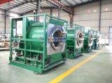 Inclinando la lavadora/la inclinación de la arandela/de la lavadora/del equipo de lavadero 100kg a 150kg
