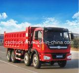 Sinotruk HOWO 6X4 Caixa basculante Caminhão Basculante Caminhão Dumper Zz3257n3447A1