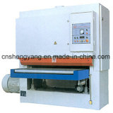 Woodworking Plywood/Wide Belt Sanding Sqg1300A Machine