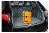 Kühlvorrichtung oder wärmerer Miniauto-oder Ausgangsdes auto-7L Kühlraum 107A-1