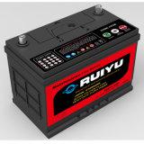 12V selladas de plomo ácido libre de mantenimiento de la batería de coche (32 de 36Ah ah ah ah 40 45 50 55 60 Ah ah ah ah ah 70 75 80 90 Ah ah ah ah de 100 120 135 150Ah ah ah ah de 165 170 180 200 220Ah ah ah)