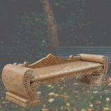 Декоративные мраморные стенд с хорошей стороны резного качества T-3823