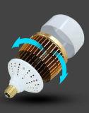 Освещение светильника E27 50W СИД шарика ультра яркой наивысшей мощности энергосберегающее СИД