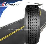 Radial-Schlussteil-Reifen des LKW-385/65r22.5