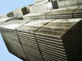 Panneau en acier à l'échafaudage / Plank / Metal Deck