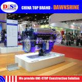 중국 디젤 엔진 Shacman FAW Beiben HOWO Dongfeng 트럭 엔진 및 예비 품목 가격